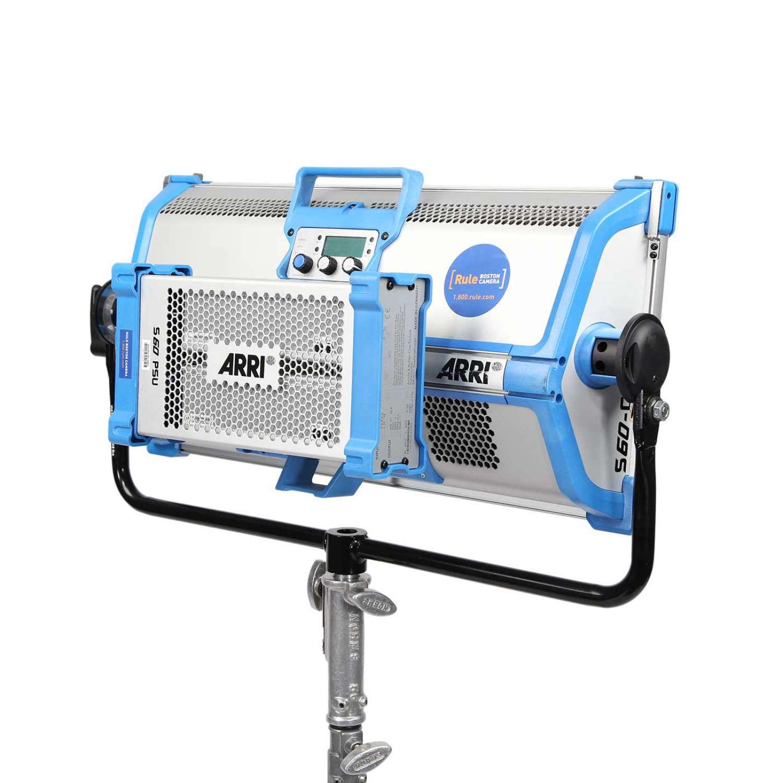 Arri SkyPanel S60-C RGBW