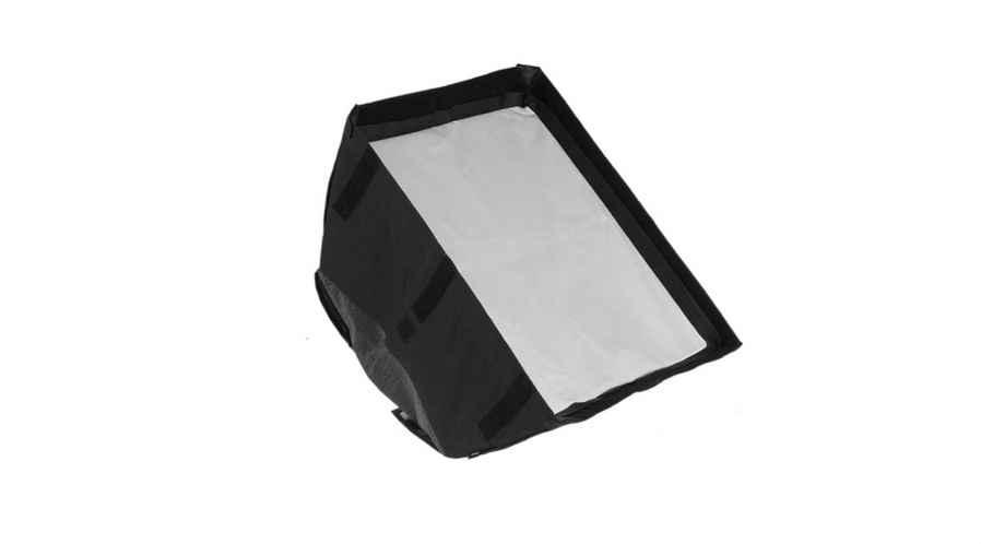 Chimera Softbox pour ARRI Fresnel 650W