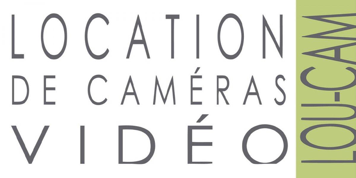 Locations de caméras et d'équipement vidéo Loucam