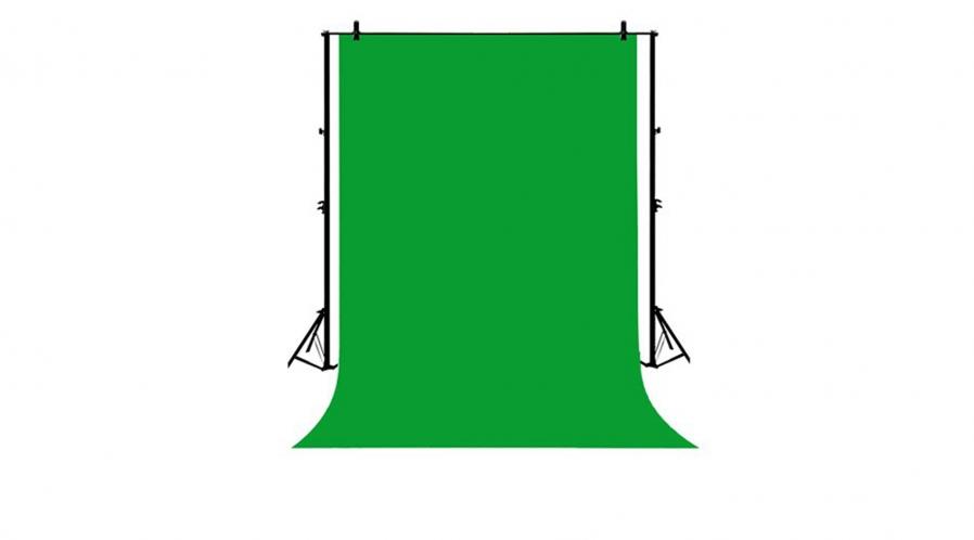 Fond de couleur vert, noir ou blanc