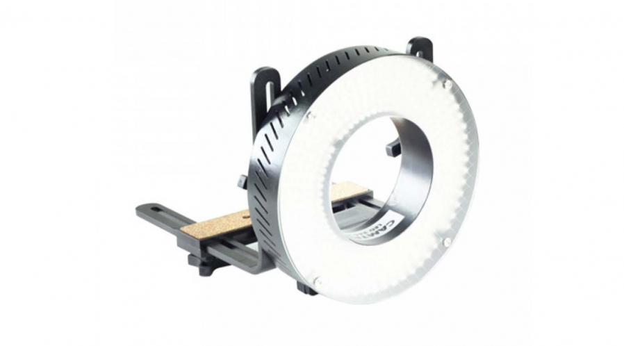 Camtree Anneau de LED 360