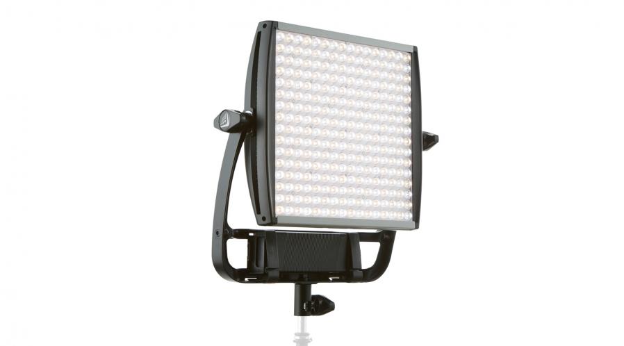 Lite Panels panneau LED 1x1 Bi-Color