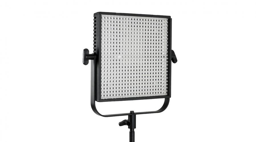 Lite Panels panneau LED 1x1 Daylight