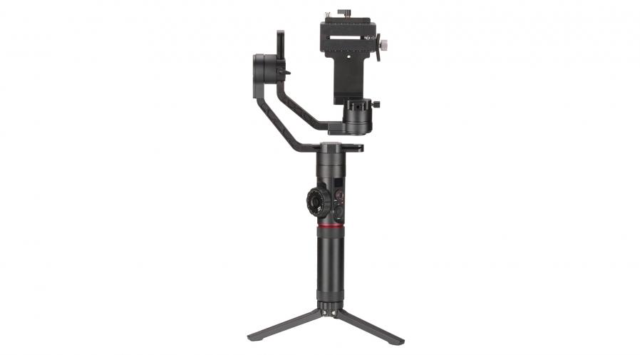 Zhiyun   Crane-2 Gimbal pour DSLR max. 7 lbs