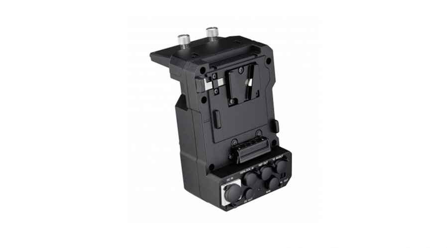 Sony Enregistreur RAW pour FS7 - XDCA